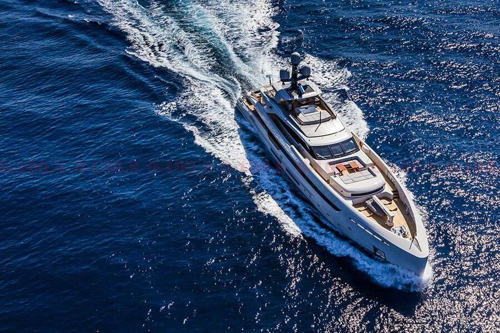 Monaco Yacht Show 2017_yacht S501 M-Y Vertige di Tankoa Yachts _prezzo_price_0-10012