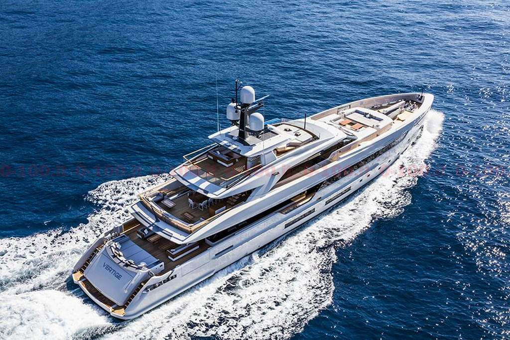 Monaco Yacht Show 2017_yacht S501 M-Y Vertige di Tankoa Yachts _prezzo_price_0-10013