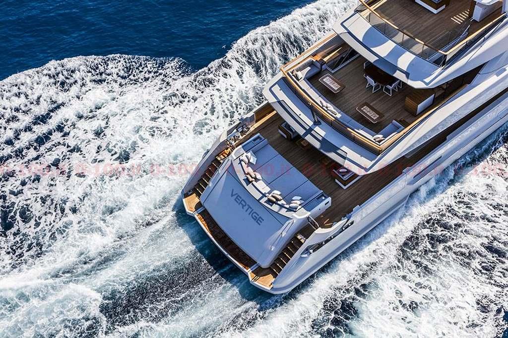 Monaco Yacht Show 2017_yacht S501 M-Y Vertige di Tankoa Yachts _prezzo_price_0-10014