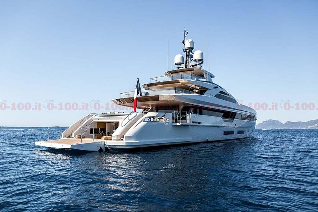 Monaco Yacht Show 2017_yacht S501 M-Y Vertige di Tankoa Yachts _prezzo_price_0-10015