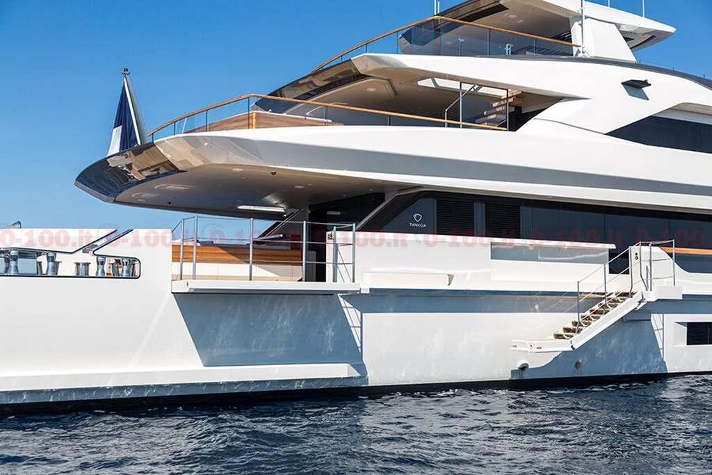 Monaco Yacht Show 2017_yacht S501 M-Y Vertige di Tankoa Yachts _prezzo_price_0-10016