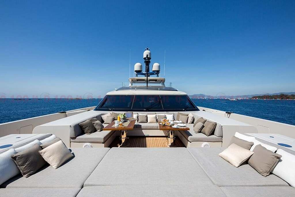 Monaco Yacht Show 2017_yacht S501 M-Y Vertige di Tankoa Yachts _prezzo_price_0-10017