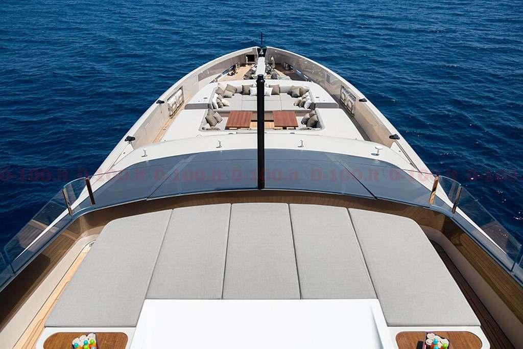 Monaco Yacht Show 2017_yacht S501 M-Y Vertige di Tankoa Yachts _prezzo_price_0-10018