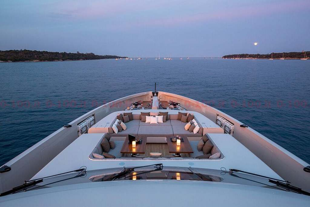 Monaco Yacht Show 2017_yacht S501 M-Y Vertige di Tankoa Yachts _prezzo_price_0-10019