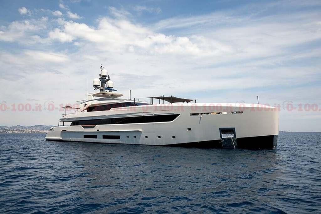 Monaco Yacht Show 2017_yacht S501 M-Y Vertige di Tankoa Yachts _prezzo_price_0-1002