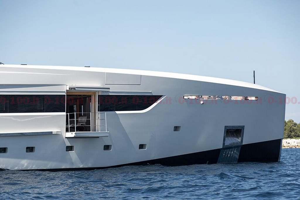 Monaco Yacht Show 2017_yacht S501 M-Y Vertige di Tankoa Yachts _prezzo_price_0-10020