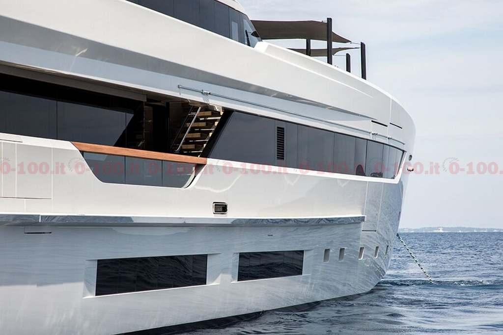 Monaco Yacht Show 2017_yacht S501 M-Y Vertige di Tankoa Yachts _prezzo_price_0-10021