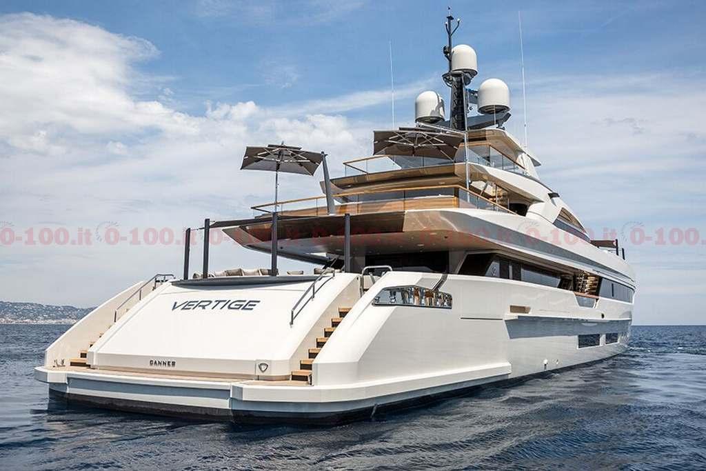 Monaco Yacht Show 2017_yacht S501 M-Y Vertige di Tankoa Yachts _prezzo_price_0-10023