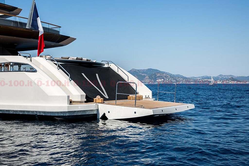 Monaco Yacht Show 2017_yacht S501 M-Y Vertige di Tankoa Yachts _prezzo_price_0-10024
