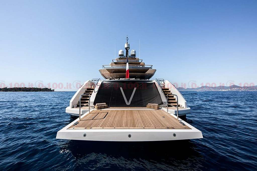 Monaco Yacht Show 2017_yacht S501 M-Y Vertige di Tankoa Yachts _prezzo_price_0-10025
