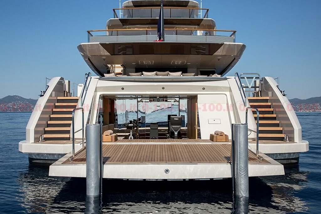Monaco Yacht Show 2017_yacht S501 M-Y Vertige di Tankoa Yachts _prezzo_price_0-10026