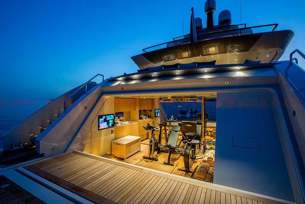 Monaco Yacht Show 2017_yacht S501 M-Y Vertige di Tankoa Yachts _prezzo_price_0-10027