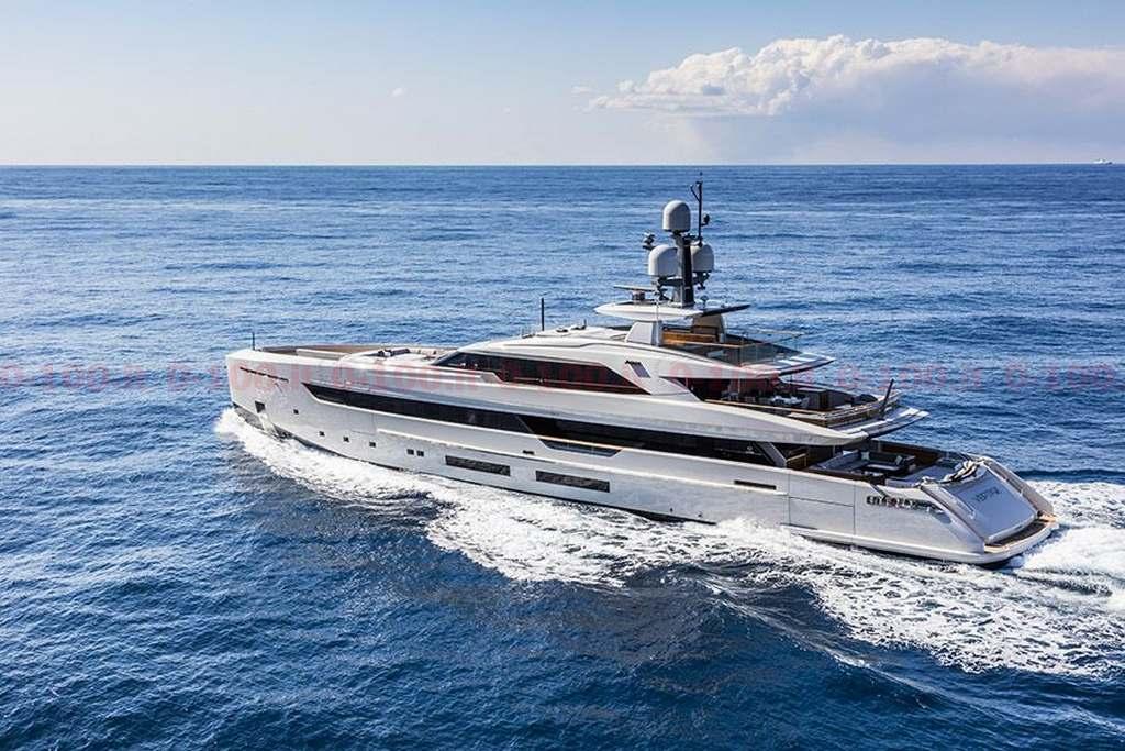 Monaco Yacht Show 2017_yacht S501 M-Y Vertige di Tankoa Yachts _prezzo_price_0-1003