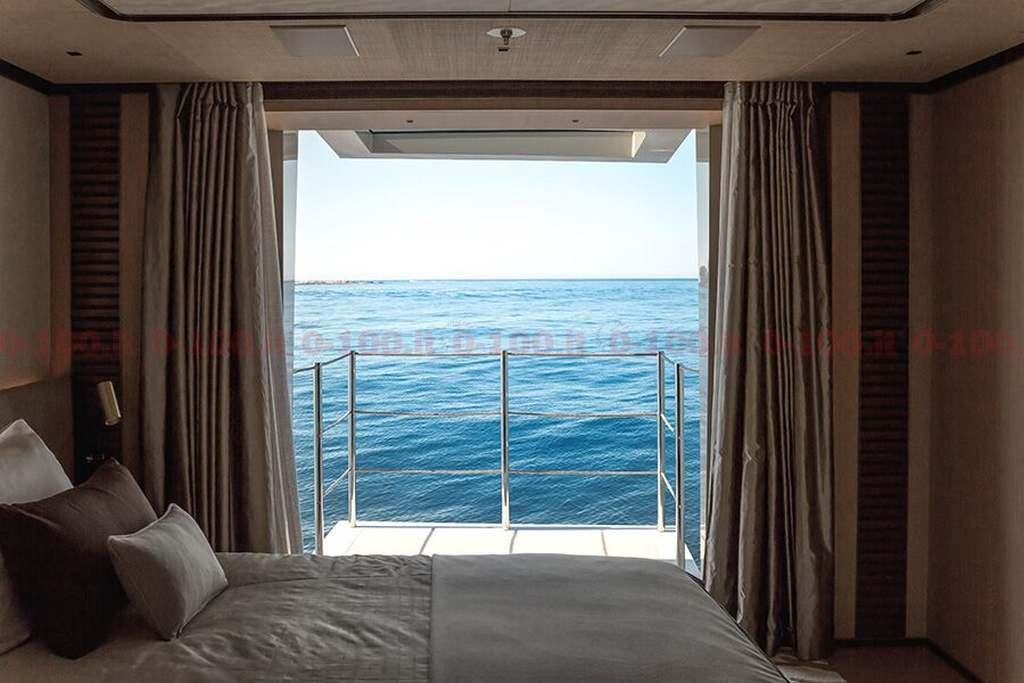 Monaco Yacht Show 2017_yacht S501 M-Y Vertige di Tankoa Yachts _prezzo_price_0-10031