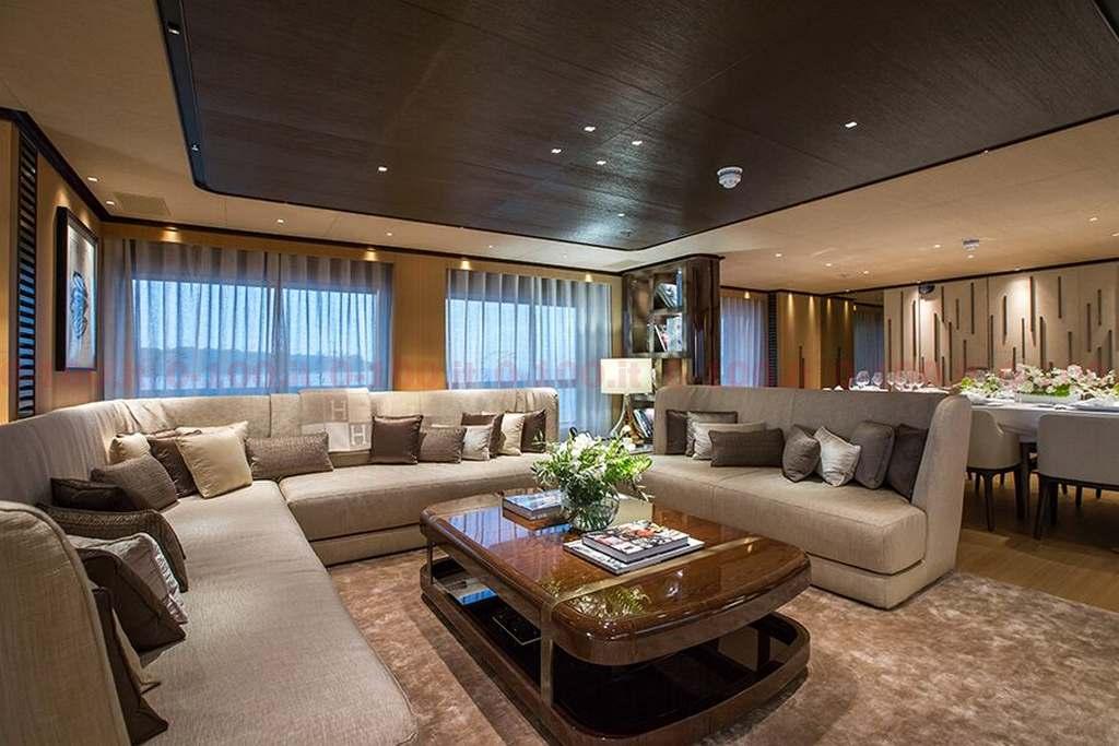 Monaco Yacht Show 2017_yacht S501 M-Y Vertige di Tankoa Yachts _prezzo_price_0-10033
