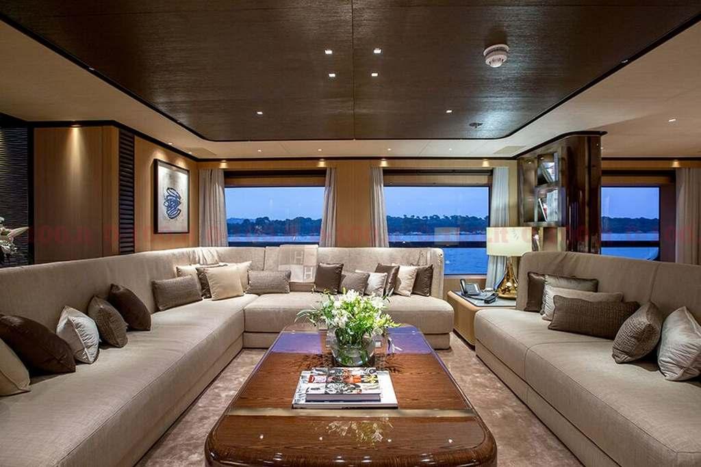 Monaco Yacht Show 2017_yacht S501 M-Y Vertige di Tankoa Yachts _prezzo_price_0-10034
