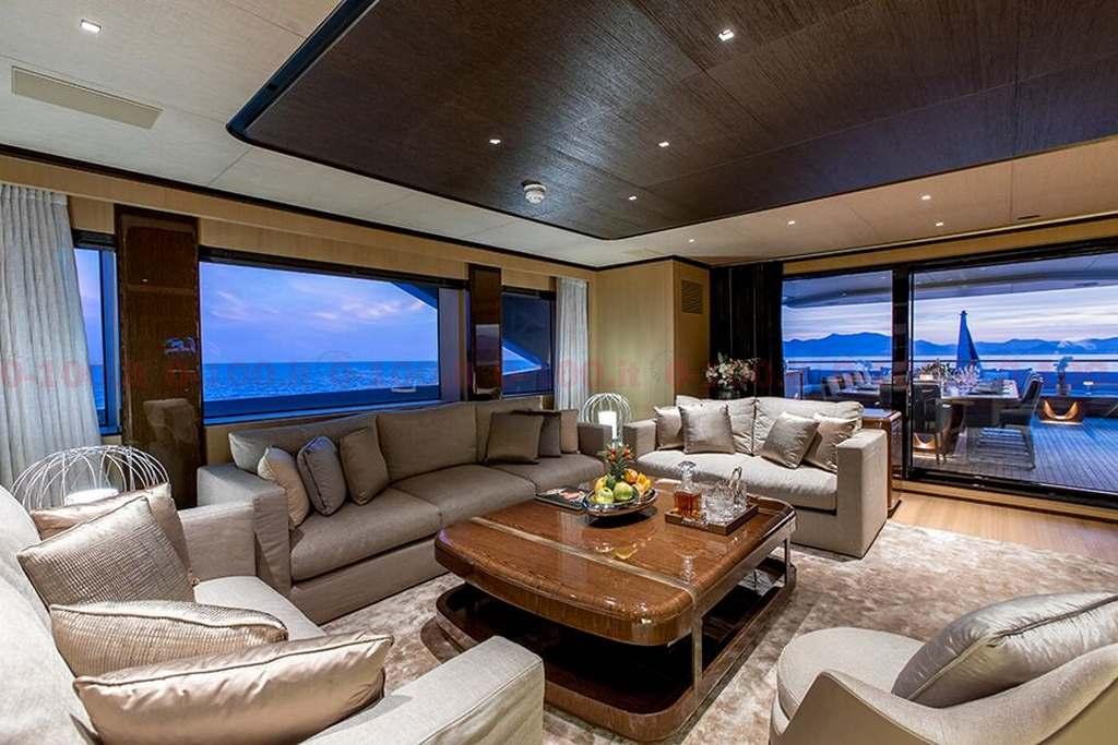 Monaco Yacht Show 2017_yacht S501 M-Y Vertige di Tankoa Yachts _prezzo_price_0-10035