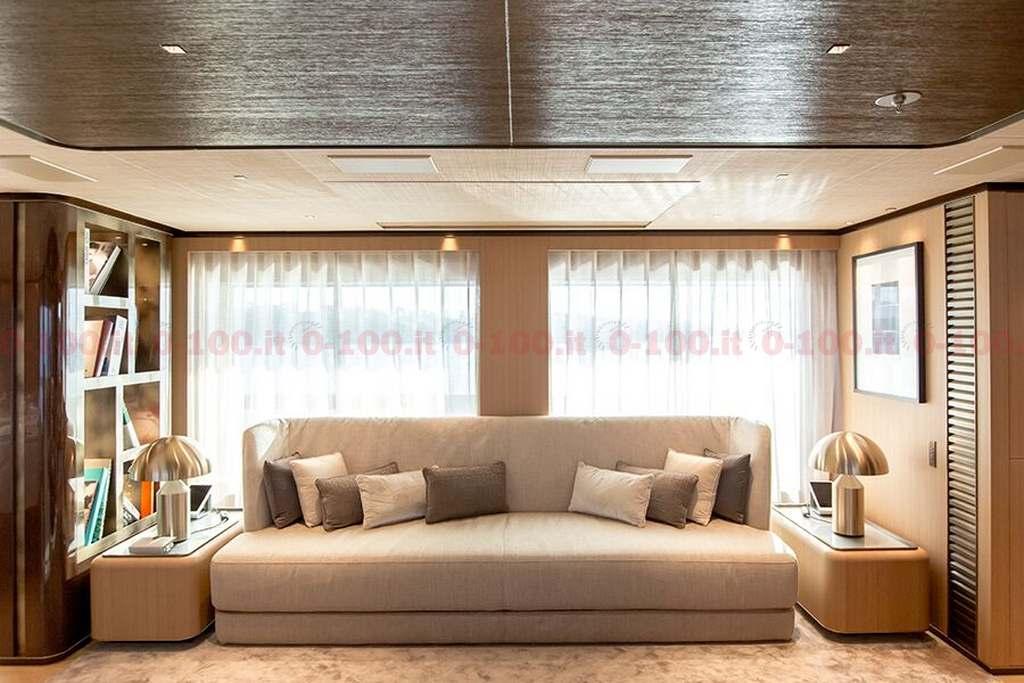 Monaco Yacht Show 2017_yacht S501 M-Y Vertige di Tankoa Yachts _prezzo_price_0-10036