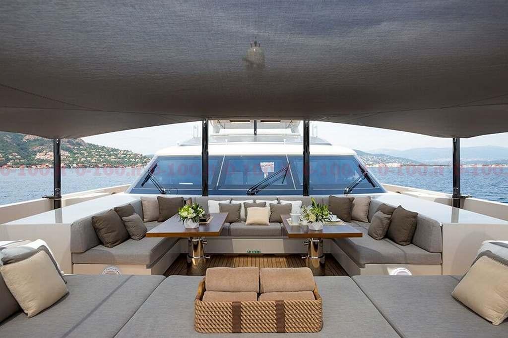 Monaco Yacht Show 2017_yacht S501 M-Y Vertige di Tankoa Yachts _prezzo_price_0-10039