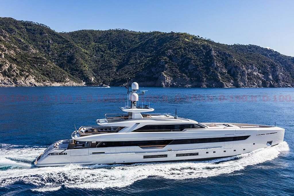 Monaco Yacht Show 2017_yacht S501 M-Y Vertige di Tankoa Yachts _prezzo_price_0-1004