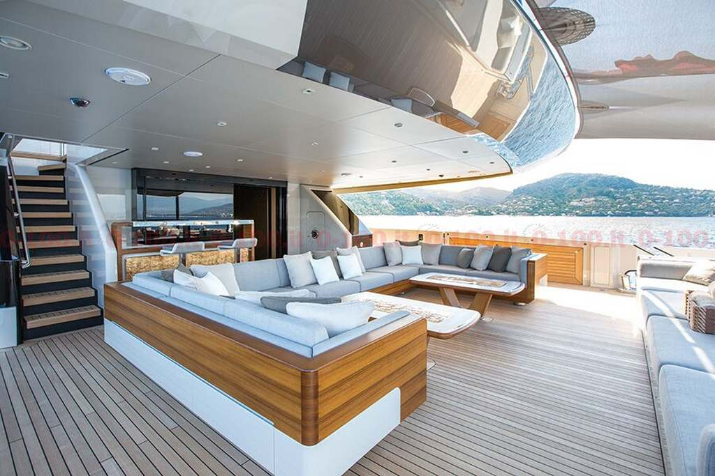 Monaco Yacht Show 2017_yacht S501 M-Y Vertige di Tankoa Yachts _prezzo_price_0-10040