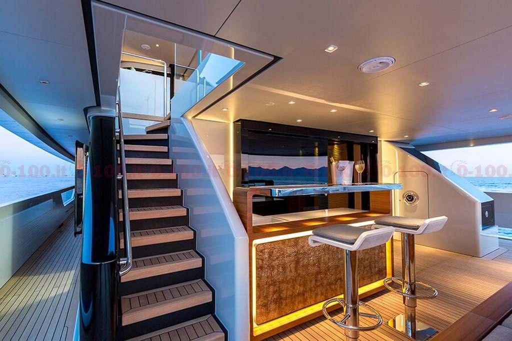 Monaco Yacht Show 2017_yacht S501 M-Y Vertige di Tankoa Yachts _prezzo_price_0-10042