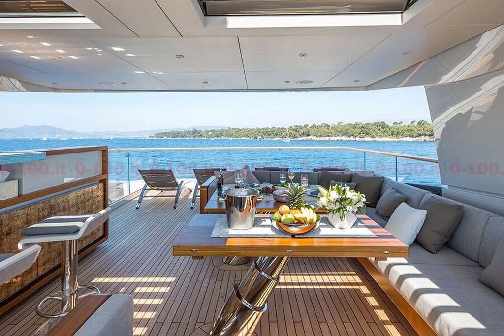 Monaco Yacht Show 2017_yacht S501 M-Y Vertige di Tankoa Yachts _prezzo_price_0-10043