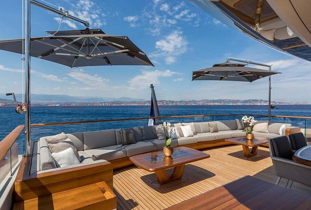 Monaco Yacht Show 2017_yacht S501 M-Y Vertige di Tankoa Yachts _prezzo_price_0-10044