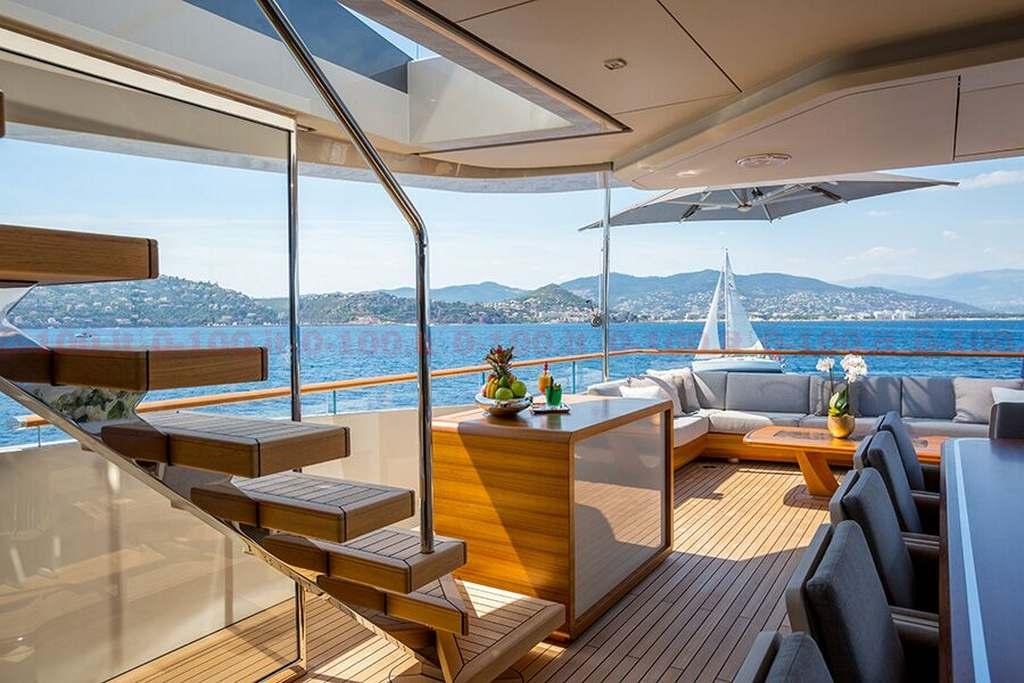 Monaco Yacht Show 2017_yacht S501 M-Y Vertige di Tankoa Yachts _prezzo_price_0-10045