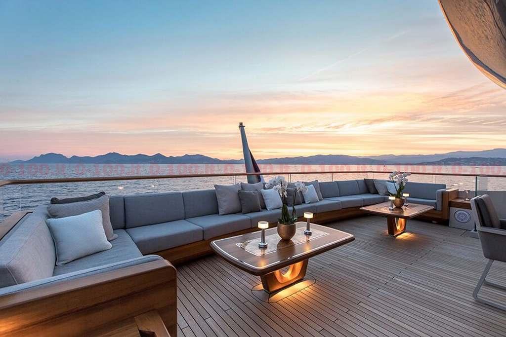 Monaco Yacht Show 2017_yacht S501 M-Y Vertige di Tankoa Yachts _prezzo_price_0-10046