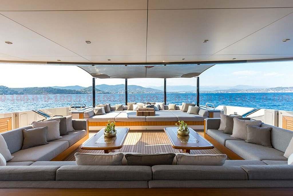 Monaco Yacht Show 2017_yacht S501 M-Y Vertige di Tankoa Yachts _prezzo_price_0-10048