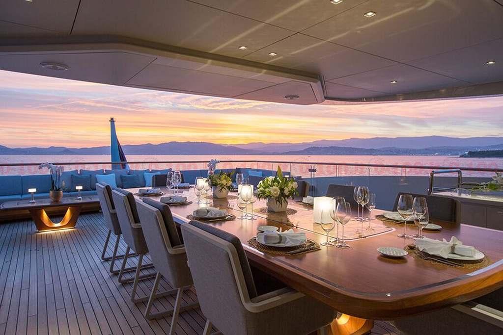 Monaco Yacht Show 2017_yacht S501 M-Y Vertige di Tankoa Yachts _prezzo_price_0-10049