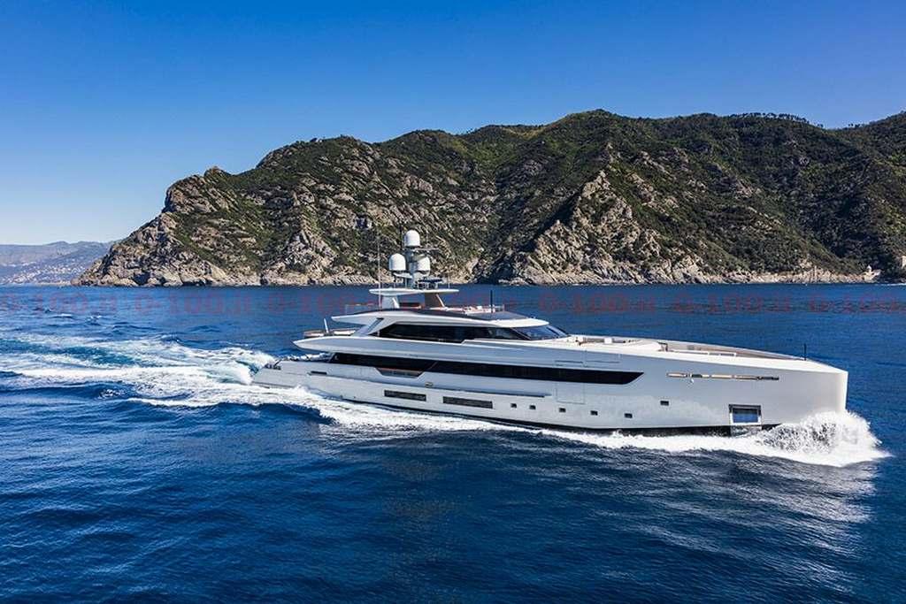 Monaco Yacht Show 2017_yacht S501 M-Y Vertige di Tankoa Yachts _prezzo_price_0-1005