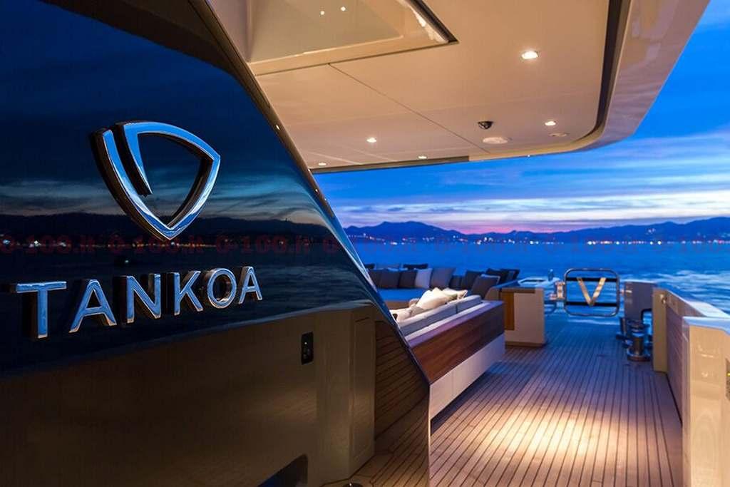 Monaco Yacht Show 2017_yacht S501 M-Y Vertige di Tankoa Yachts _prezzo_price_0-10050