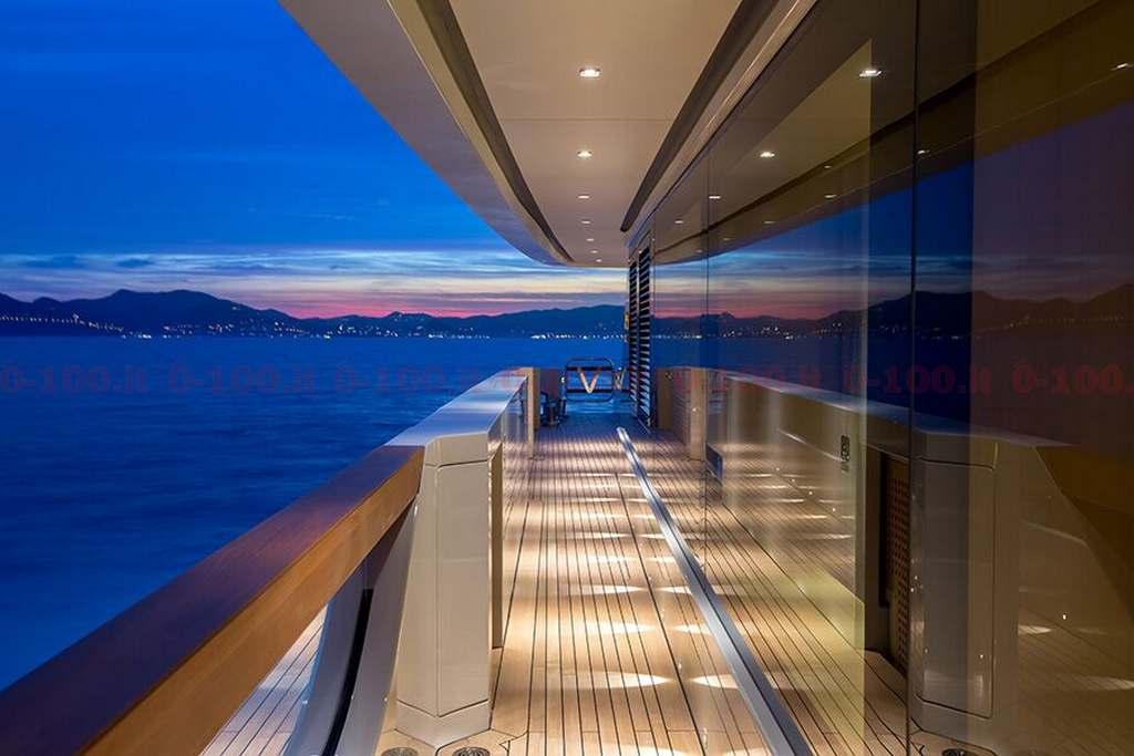 Monaco Yacht Show 2017_yacht S501 M-Y Vertige di Tankoa Yachts _prezzo_price_0-10051