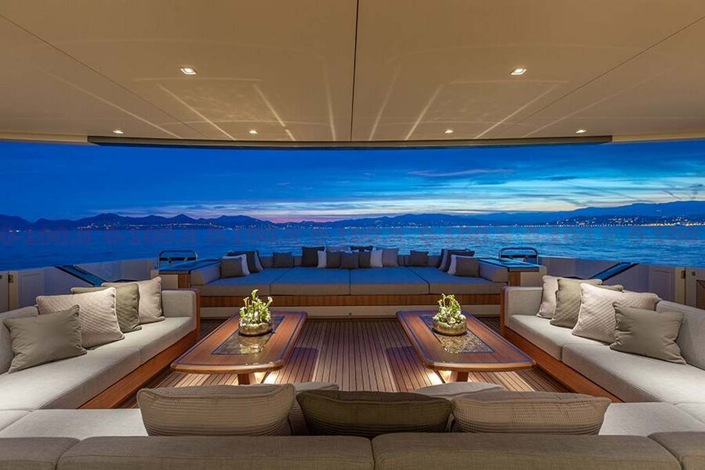 Monaco Yacht Show 2017_yacht S501 M-Y Vertige di Tankoa Yachts _prezzo_price_0-10052