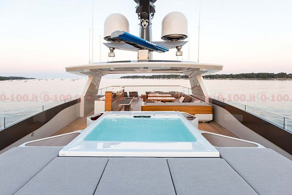 Monaco Yacht Show 2017_yacht S501 M-Y Vertige di Tankoa Yachts _prezzo_price_0-10053