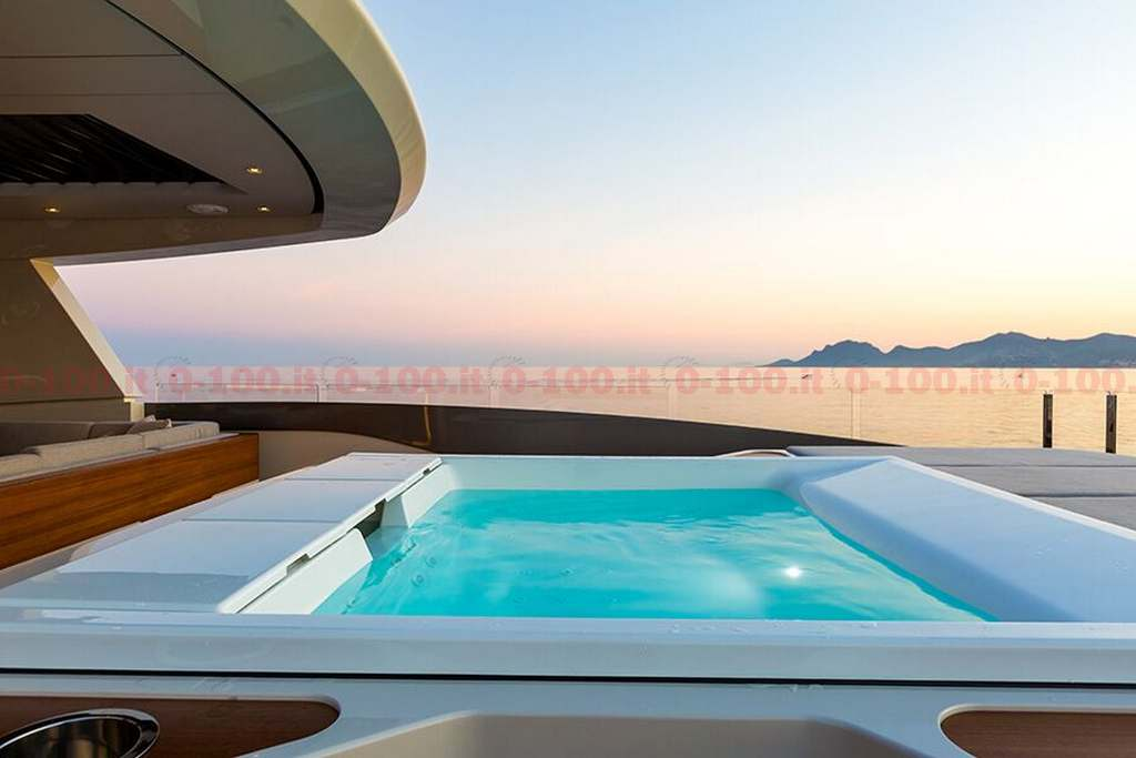 Monaco Yacht Show 2017_yacht S501 M-Y Vertige di Tankoa Yachts _prezzo_price_0-10054