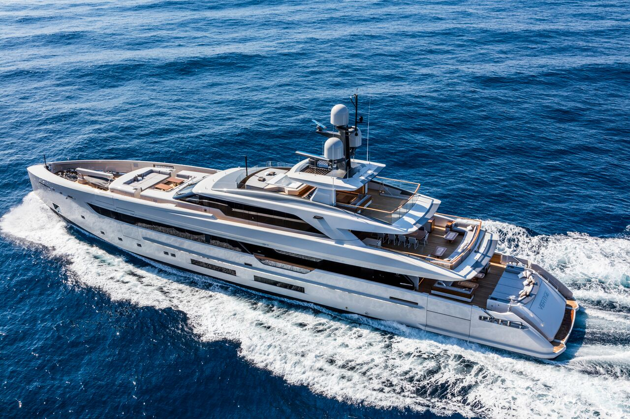 Monaco Yacht Show 2017_yacht S501 M-Y Vertige di Tankoa Yachts _prezzo_price_0-10057