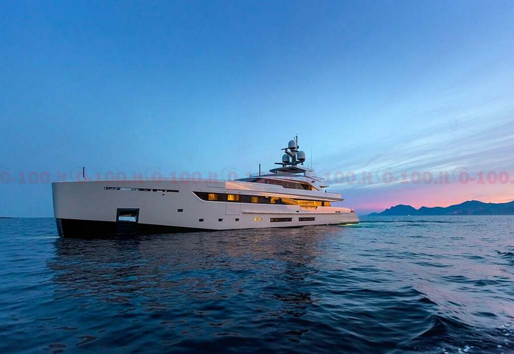 Monaco Yacht Show 2017_yacht S501 M-Y Vertige di Tankoa Yachts _prezzo_price_0-10058