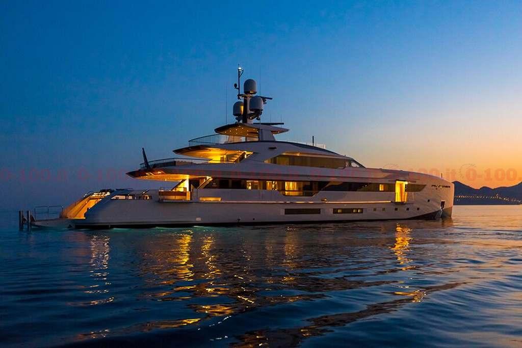 Monaco Yacht Show 2017_yacht S501 M-Y Vertige di Tankoa Yachts _prezzo_price_0-10059