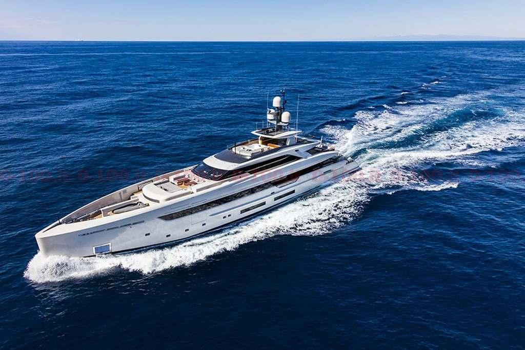 Monaco Yacht Show 2017_yacht S501 M-Y Vertige di Tankoa Yachts _prezzo_price_0-1006