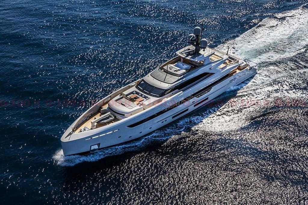 Monaco Yacht Show 2017_yacht S501 M-Y Vertige di Tankoa Yachts _prezzo_price_0-1007