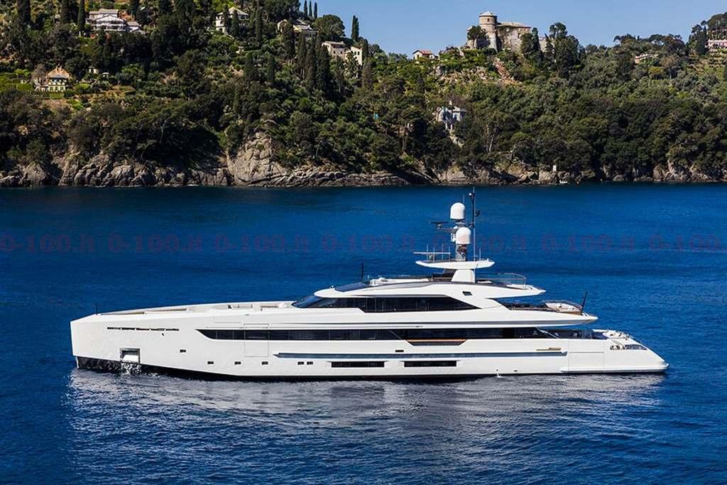 Monaco Yacht Show 2017_yacht S501 M-Y Vertige di Tankoa Yachts _prezzo_price_0-1008