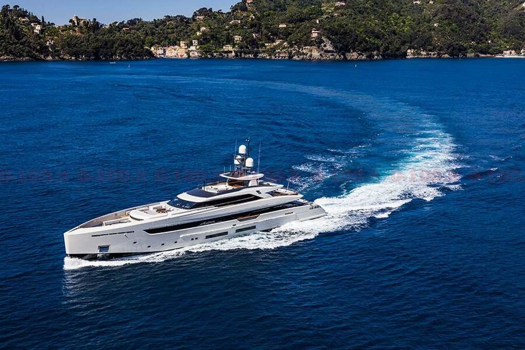 Monaco Yacht Show 2017_yacht S501 M-Y Vertige di Tankoa Yachts _prezzo_price_0-1009