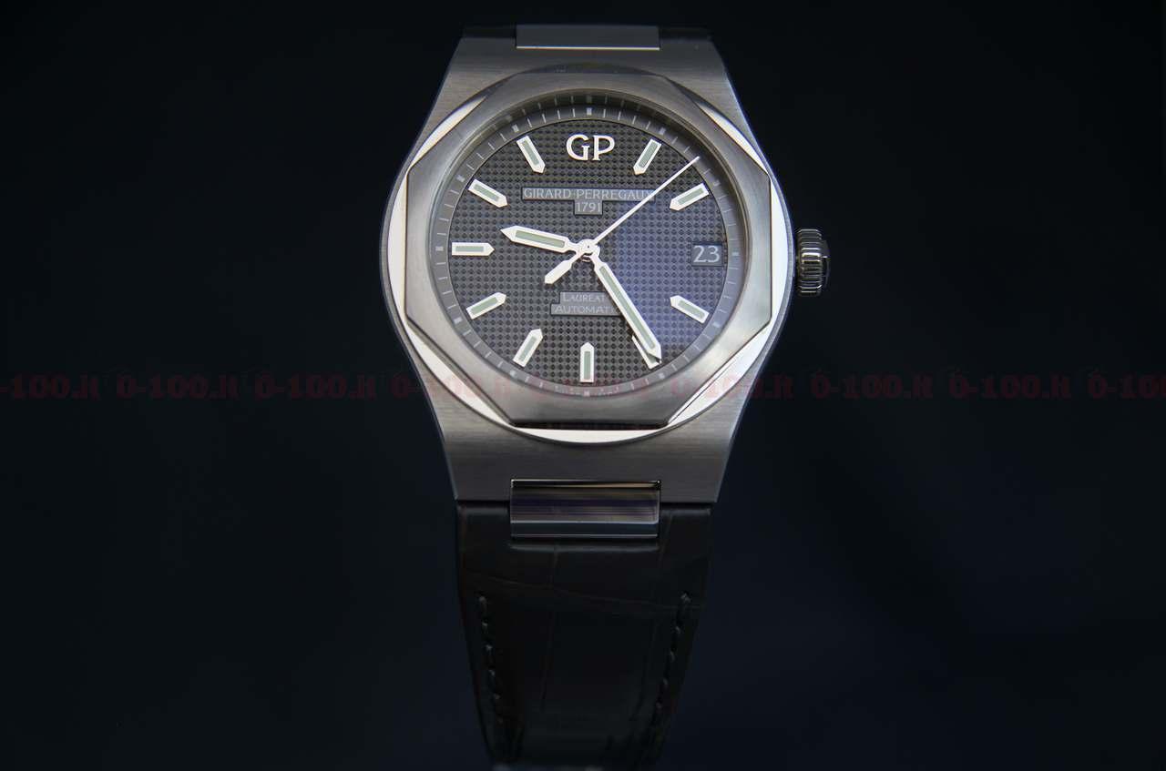 PRIMO CONTATTO_ il Laureato di Girard-Perregaux_prezzo_price_0-10017
