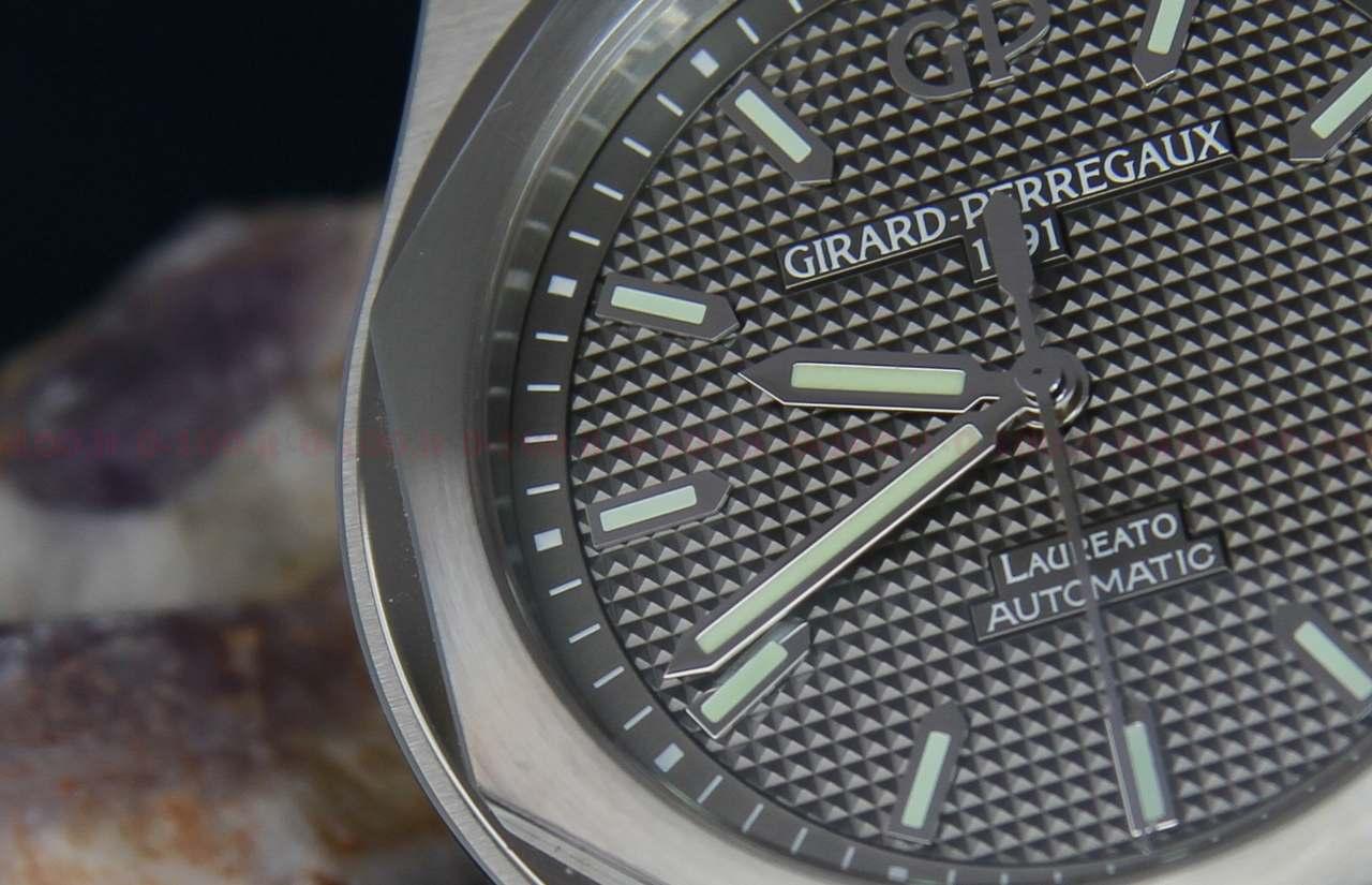 PRIMO CONTATTO_ il Laureato di Girard-Perregaux_prezzo_price_0-10020