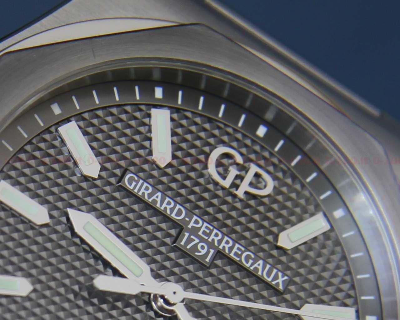 PRIMO CONTATTO_ il Laureato di Girard-Perregaux_prezzo_price_0-10021