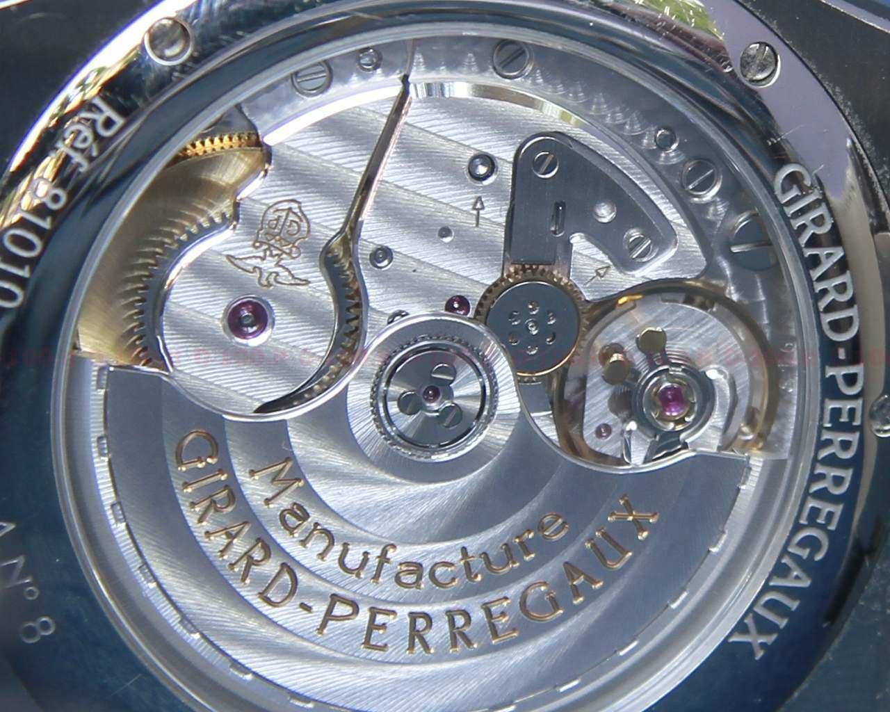PRIMO CONTATTO_ il Laureato di Girard-Perregaux_prezzo_price_0-10032