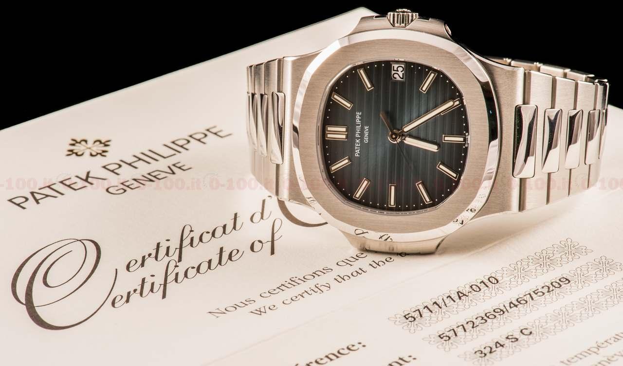 Patek Philippe Nautilus 5711_prezzo_price_0-1001